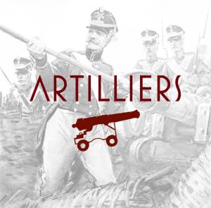 artilliers