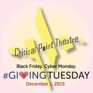 giving tuesday2