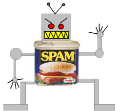 spambot.png